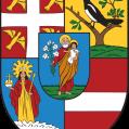 8Bez Logo