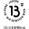 Logo 13 Stadt Woem